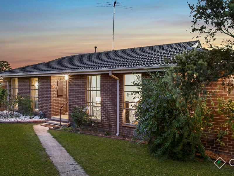 114 Pound Road, Hampton Park, Vic 3976