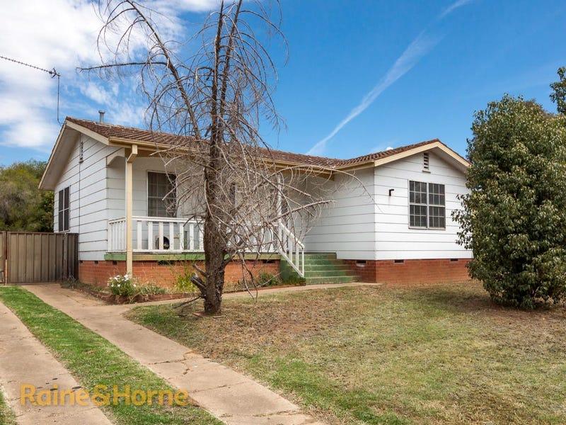42 Blakemore Street, Ashmont, NSW 2650