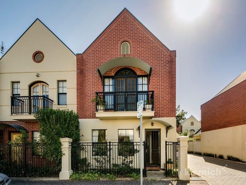 5/11-25 King Street, Norwood, SA 5067
