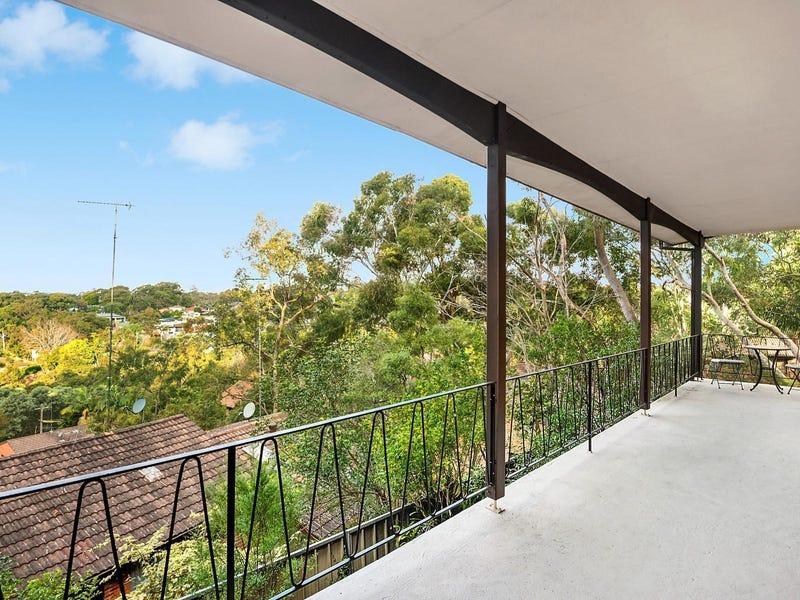 13/153 Wattle Road, Sutherland, NSW 2232