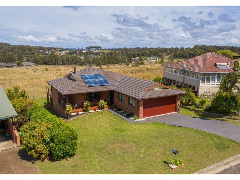 45 Coromont Drive, Red Head, NSW 2430