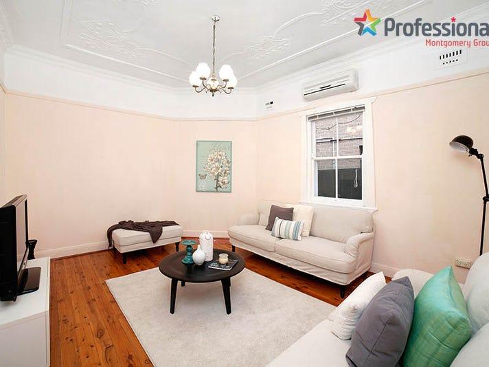 73A Woids Avenue, Allawah, NSW 2218