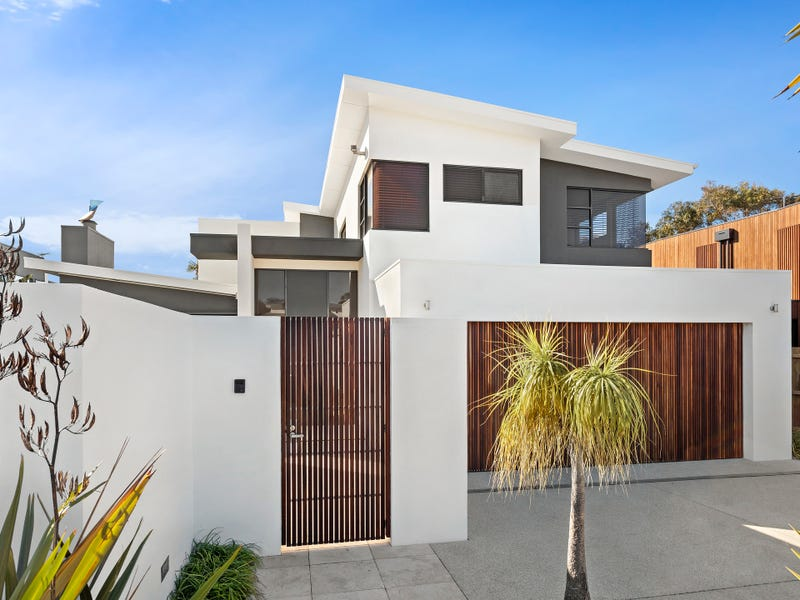 Real Estate & Property for Sale in South Western Region, VIC