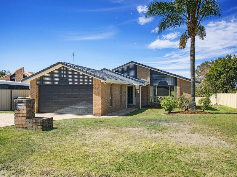 15 Barradine Crescent, Helensvale, Qld 4212