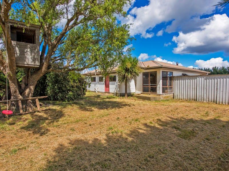 130 Austins Road, Myalla, Tas 7325