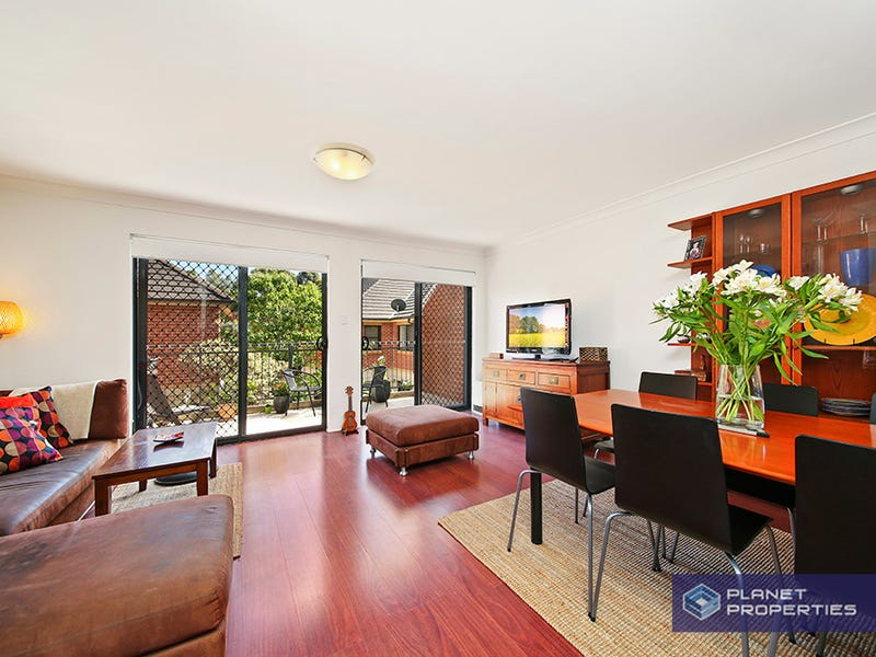 13/43-47 Orpington Street, Ashfield, NSW 2131