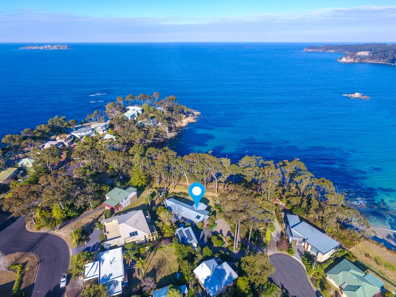 27 Denham Avenue, Denhams Beach, NSW 2536