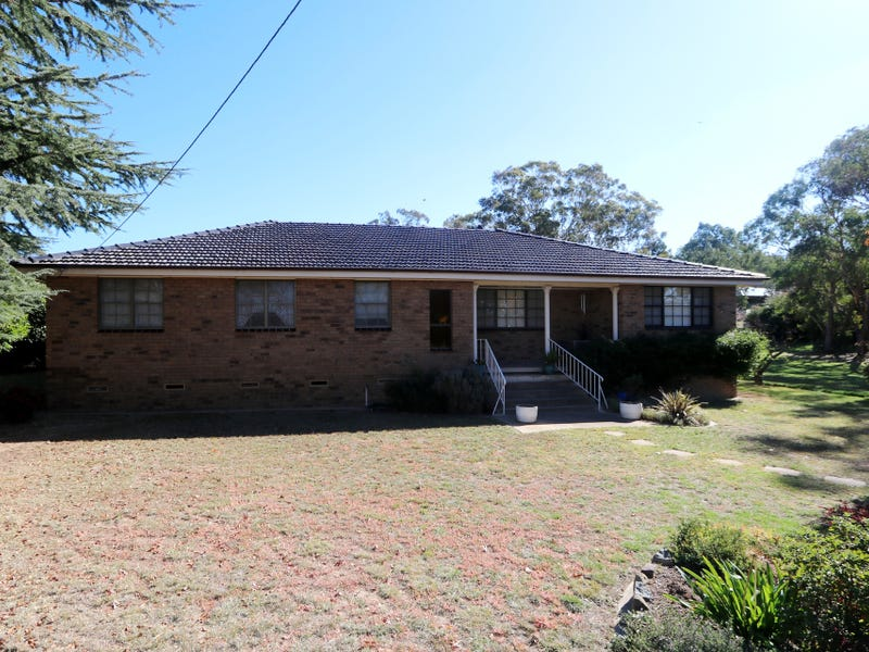 74 Cathcart Street, Goulburn, NSW 2580