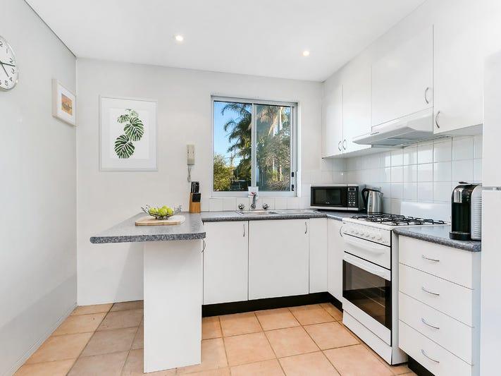 2/70 Harbord Road, Freshwater, NSW 2096