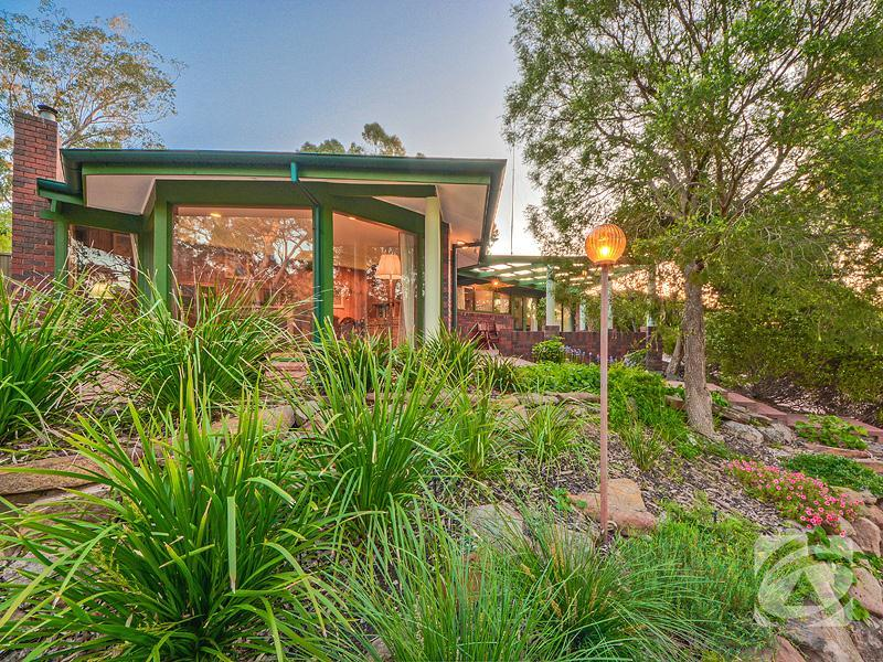 669 Milne Road, Tea Tree Gully, SA 5091