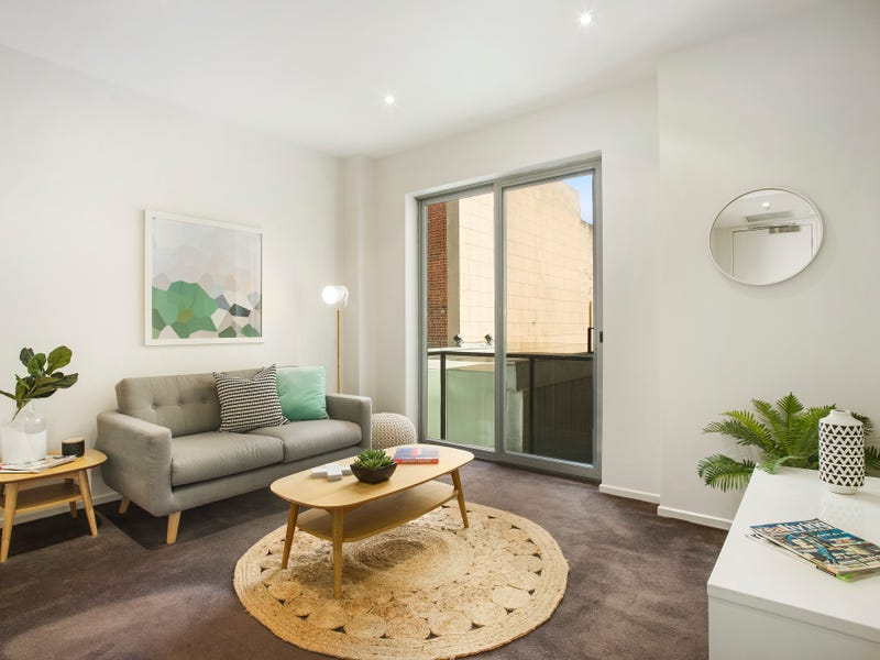 3.7/187 Collins Street, Melbourne, Vic 3000