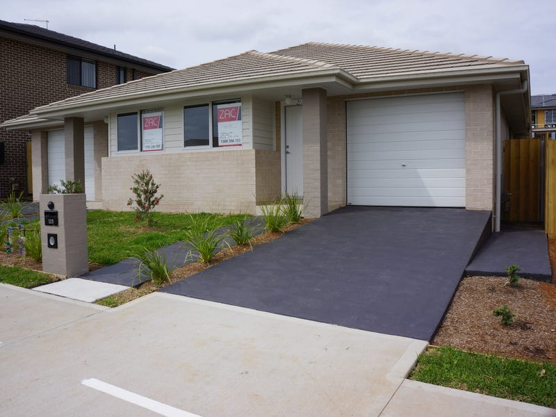 115 Ingleburn Gardens Drive, Bardia, NSW 2565
