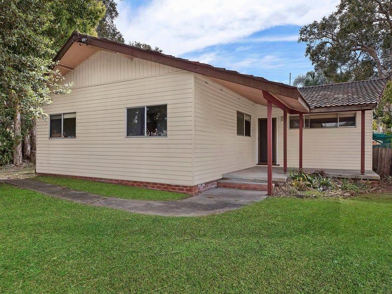 135 Wyong Road, Killarney Vale, NSW 2261