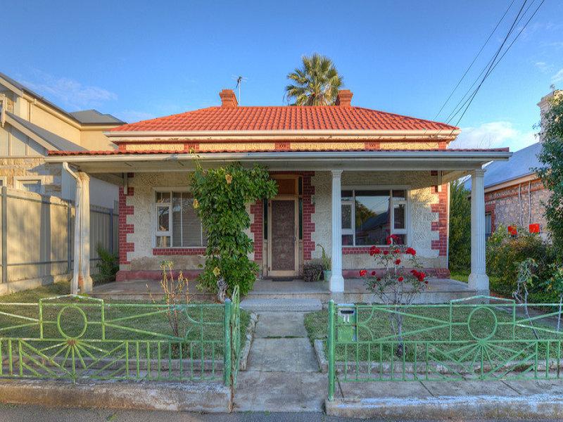 11 Vine Street, Prospect, SA 5082