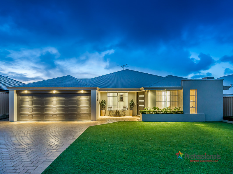 11 Rometta Way, Sinagra, WA 6065