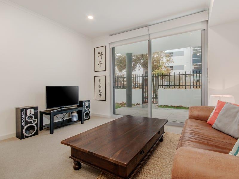 1/24 Flinders Lane, Rockingham, WA 6168