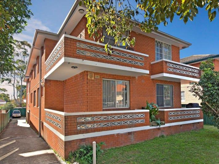 2/63 Lucerne Street, Belmore, NSW 2192