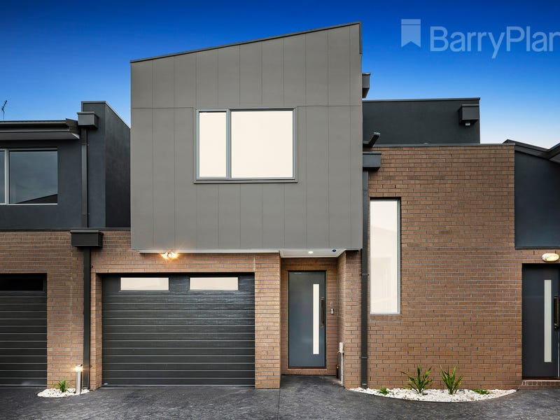 5/80-82 Ross Street, Coburg, Vic 3058