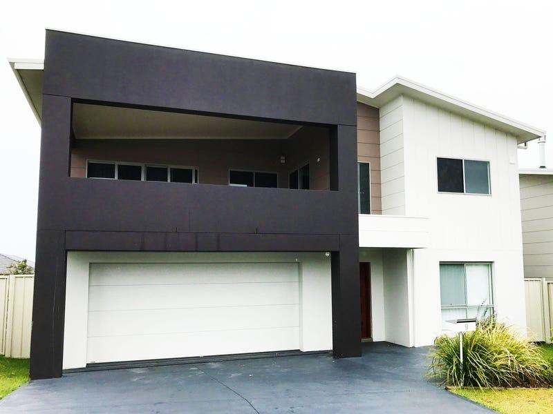 9 Vines Avenue, Shell Cove, NSW 2529