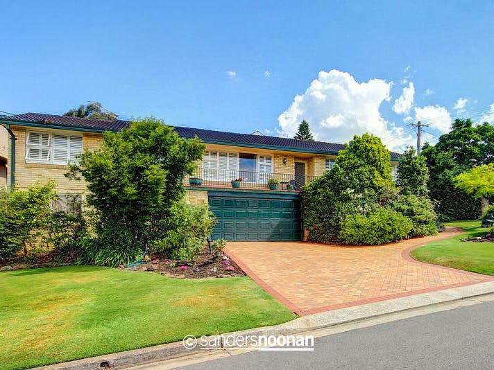6 Illawong Street, Lugarno, NSW 2210