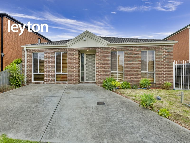9 Ruby Place, Springvale, Vic 3171