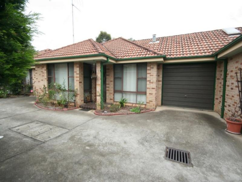 7/21-23 Little St, Camden, NSW 2570