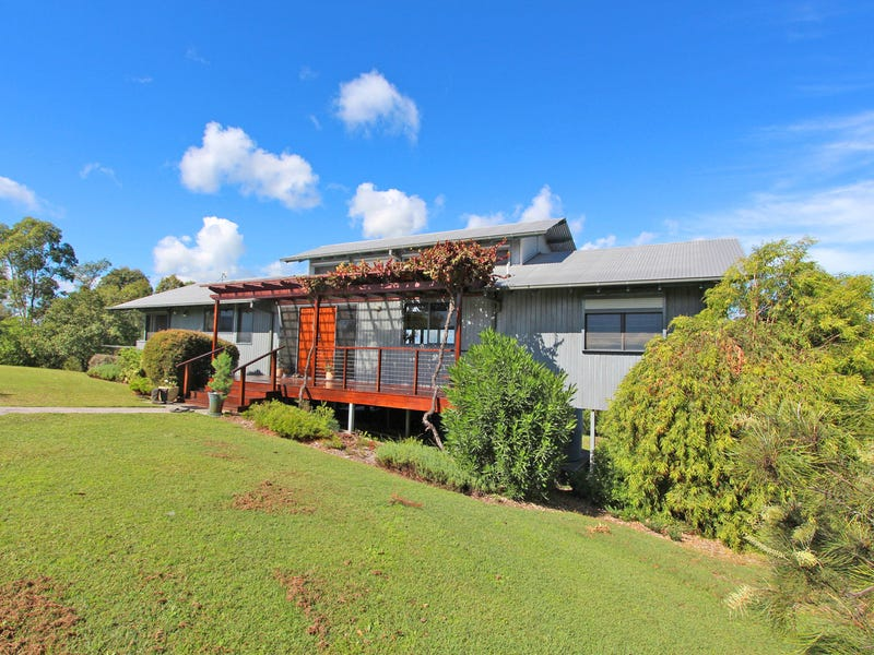 290 Stanhope Road, Elderslie, NSW 2335