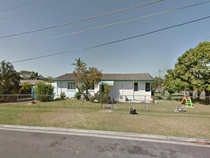 15 Marnham Street, Acacia Ridge, Qld 4110