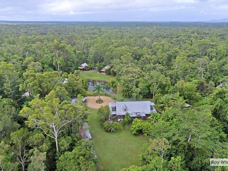76 Yaxleys Road, Byfield, Qld 4703