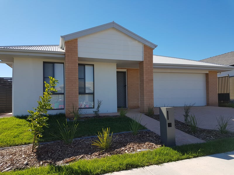 Address available on request, Cobbitty, NSW 2570