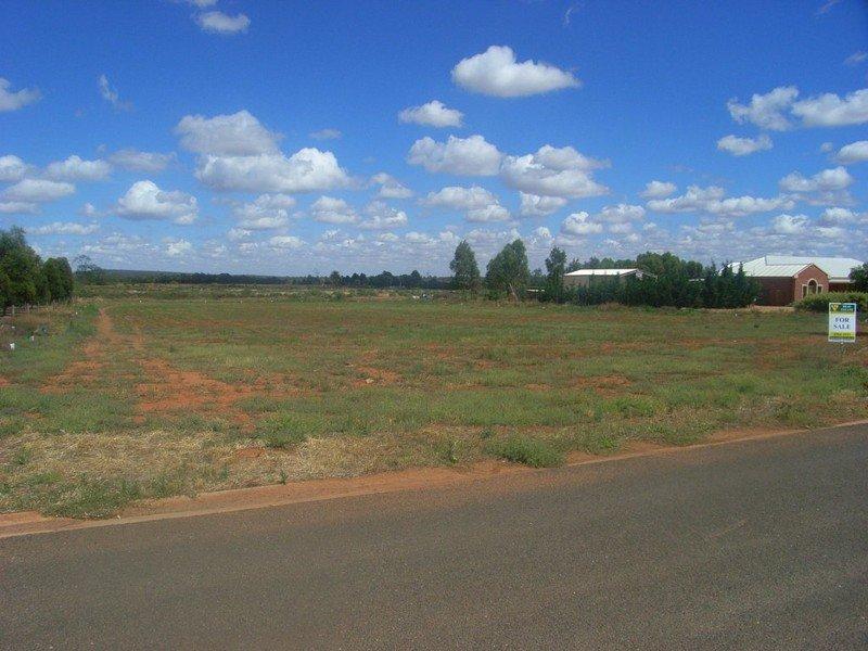 . Boorga Road, Lake Wyangan, NSW 2680