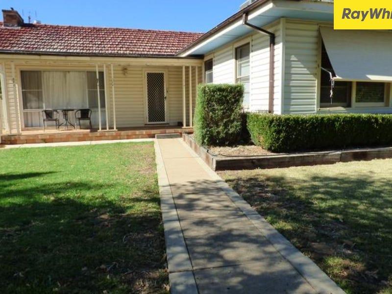 64 Wambat Street, Forbes, NSW 2871