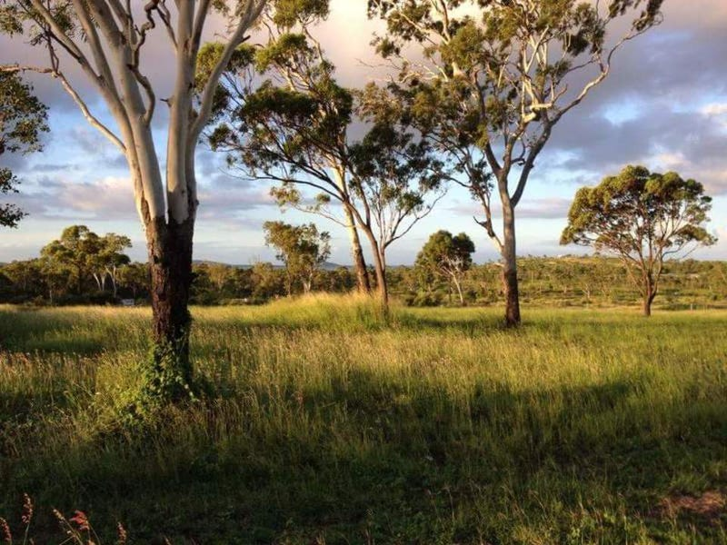 Lot 11 Africandar Road, Bowen