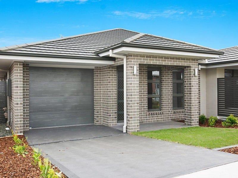15 Glauca Street, Fletcher, NSW 2287