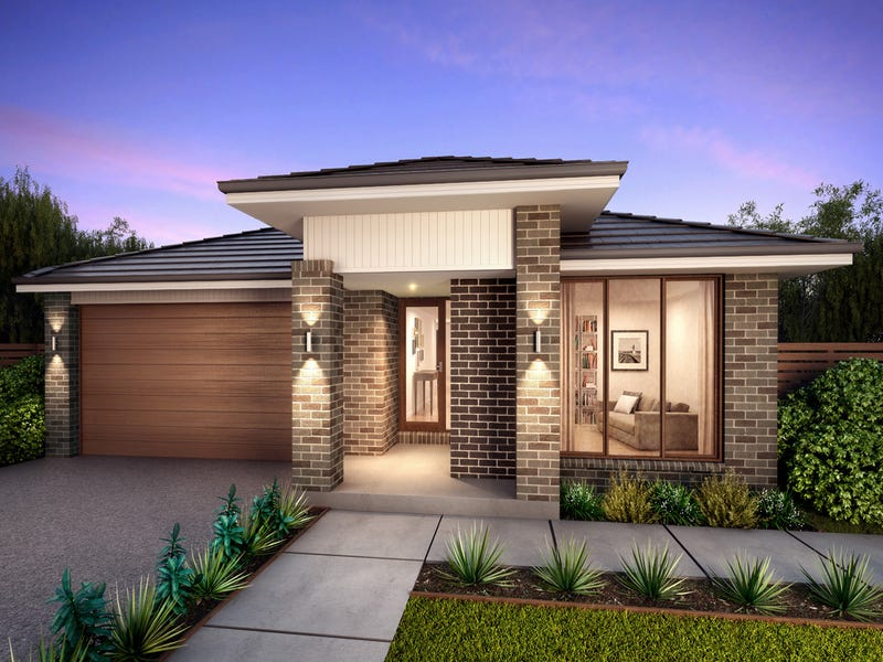 Lot 28 Lorinin Place (Vogue), Kangaroo Flat