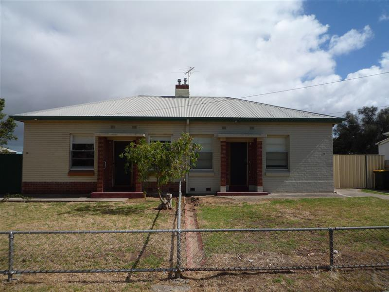 13 & 15 Sinclair Square, Pennington, SA 5013