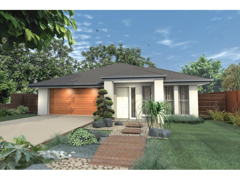 Lot 170 Bambridge Parade, Rockley, NSW 2795