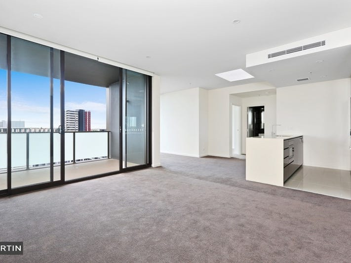 1501/3 George Julius Avenue, Zetland