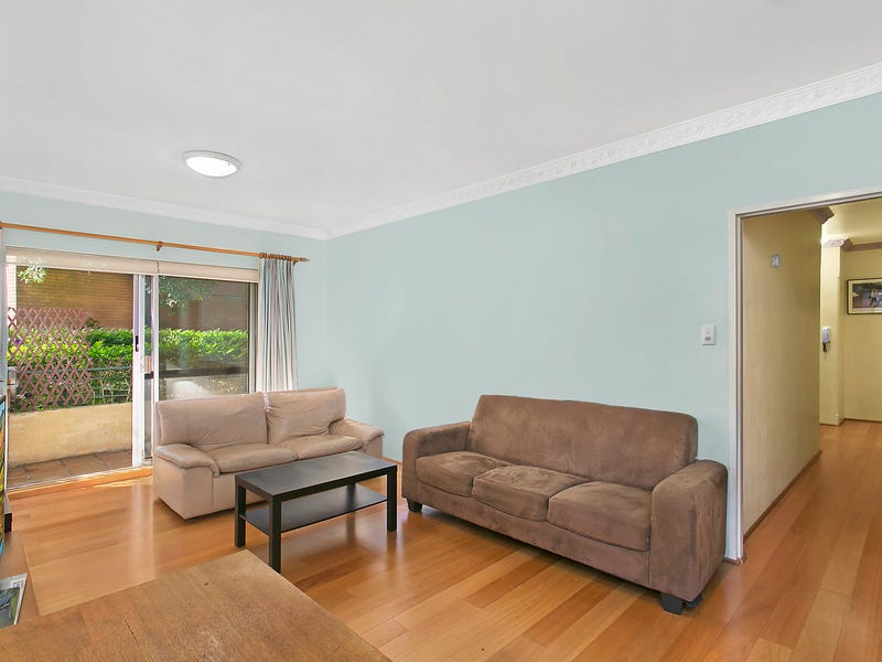 3/13 Murray Street, Lane Cove, NSW 2066