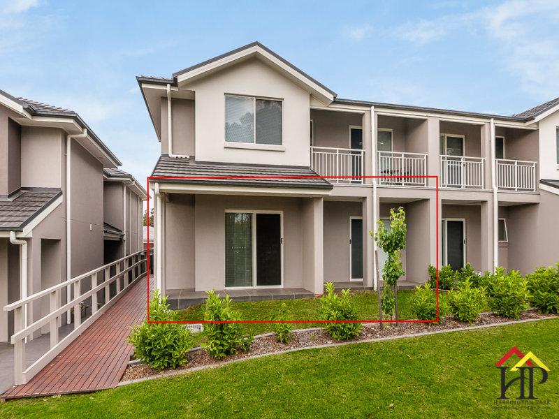 5-22 Vicary Avenue, Narellan, NSW 2567