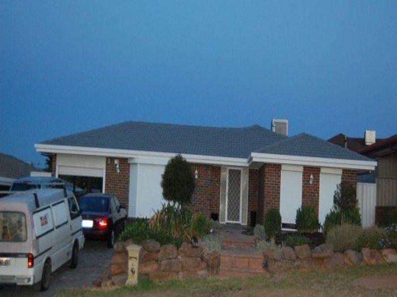 6 Mary-Alice Drive, Para Hills, SA 5096