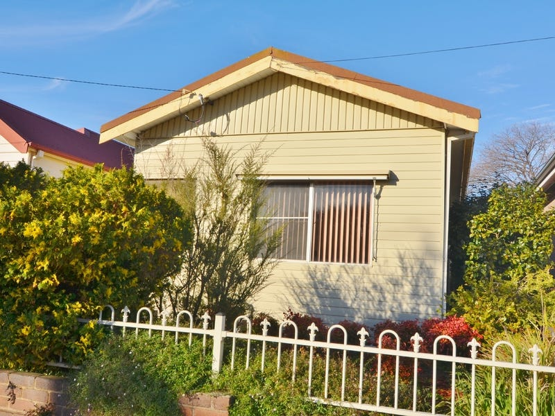 21 Laurence Street, Lithgow, NSW 2790