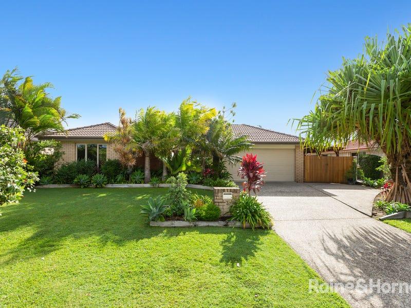 3 Tathra Street, Pottsville, NSW 2489