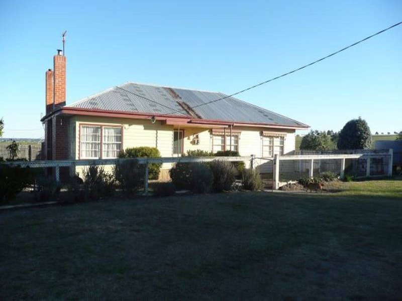 Address available on request, Wy Yung, Vic 3875