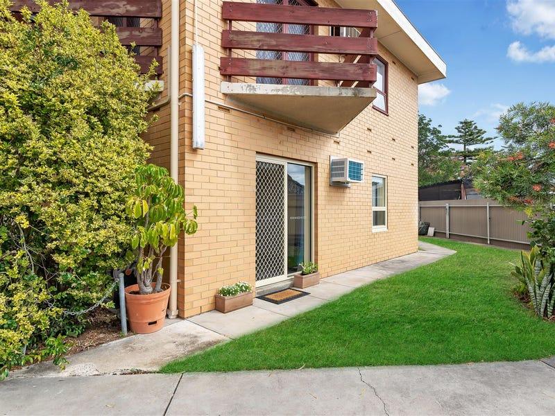 7/27 Hartley Road, Flinders Park, SA 5025