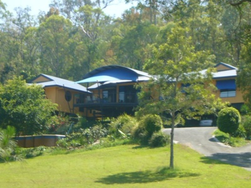 Address available on request, Rush Creek, Qld 4521