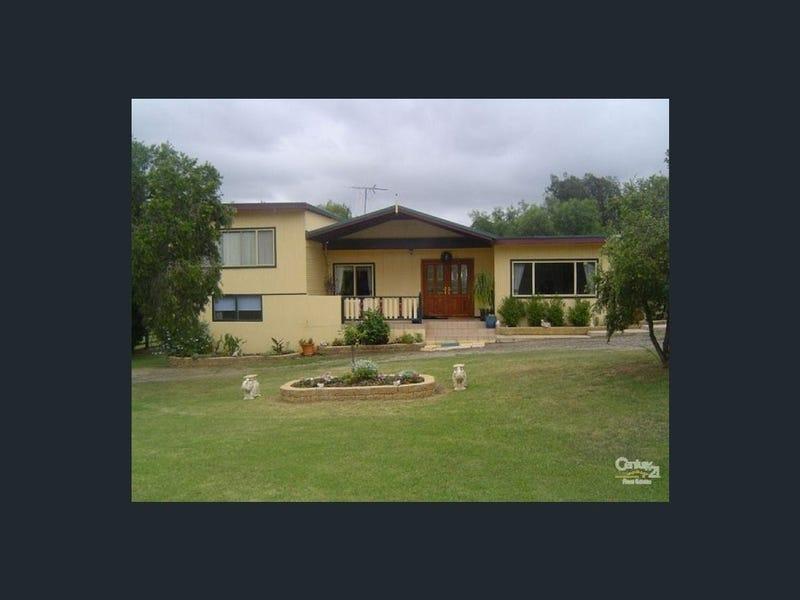 213 Dwyer Road, Leppington, NSW 2179