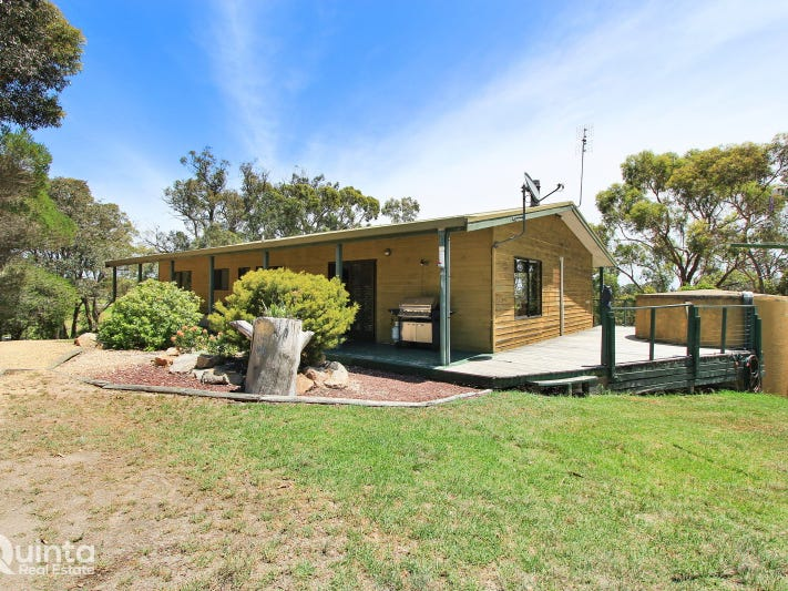 5 - 7 Broadland Road, Metung, Vic 3904