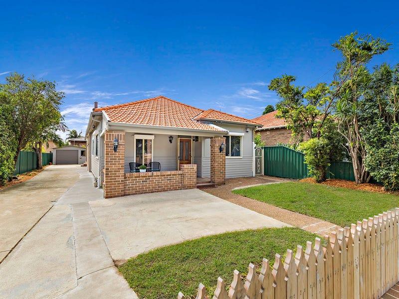 134 Milton Street, Ashbury, NSW 2193