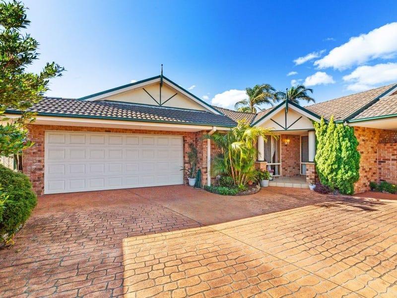 3/9-11 Park Road, Woy Woy, NSW 2256